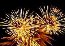 ※ご注意・2018年・本年は中止になりました。【お知らせ】花火大会・道志川合唱祭 9/23.24開催!