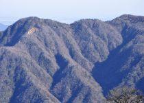 7月7日(日)北丹沢12時間山岳耐久レース開催のお知らせ